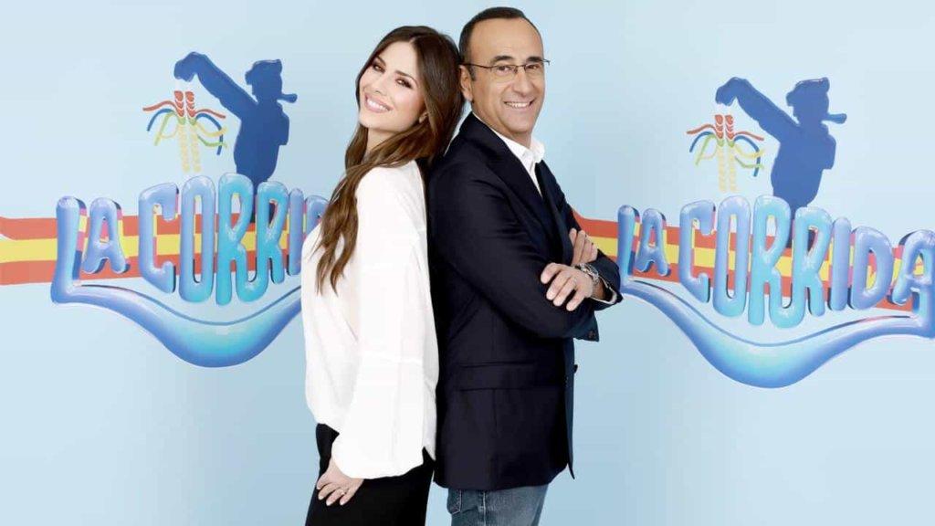 La Corrida: anticipazioni della sesta puntata di oggi 18 maggio 2018