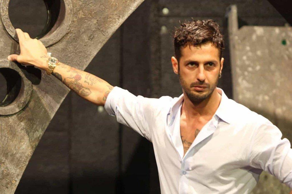 Fabrizio Corona ha chiesto a Silvia Provvedi di sposarlo?