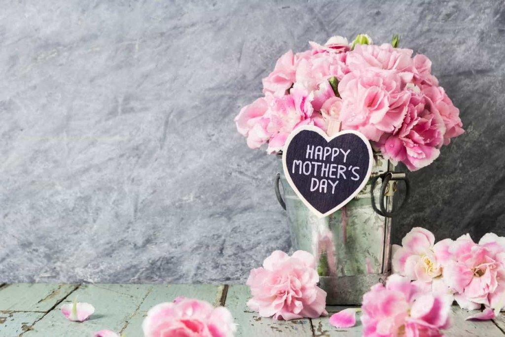 Festa della Mamma: gli eventi in programma a Roma, Castel Romano ed a Napoli!