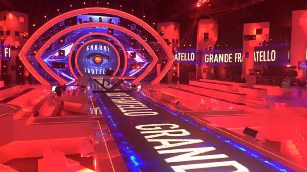 Grande Fratello 2018 Ed. 15: in finale Matteo Gentili, Alessia Prete e Lucia Orlando