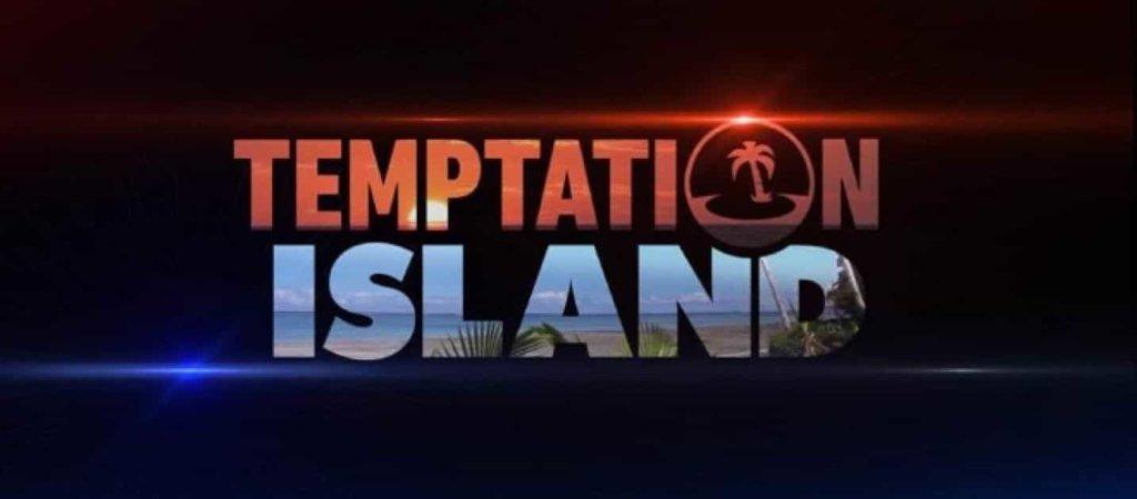 Temptation Island 2018: Ida e Riccardo hanno violato il regolamento