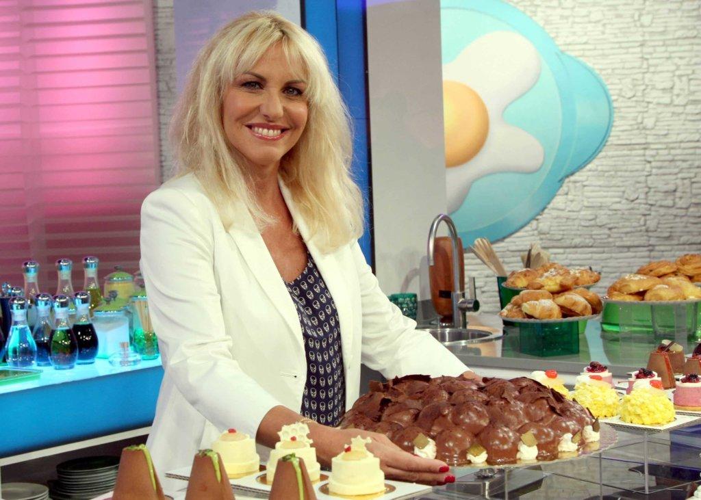 La prova del cuoco: le ricette di oggi mercoledì 30 maggio 2018
