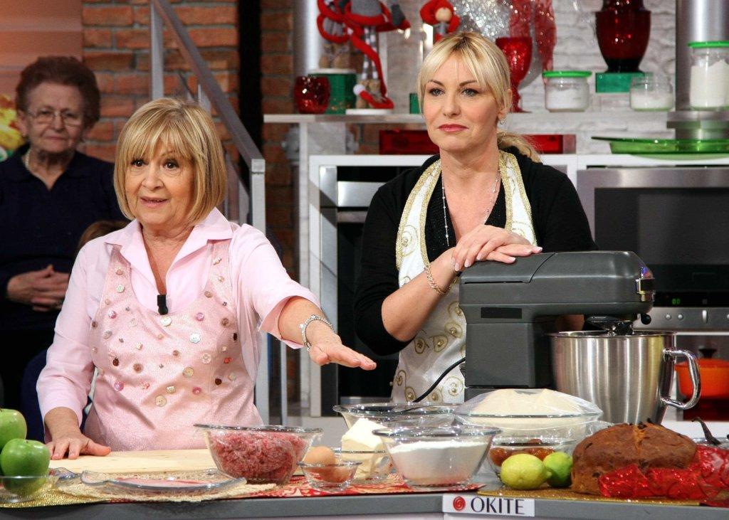 La prova del cuoco: le ricette di oggi giovedì 31 maggio 2018. Va in onda la penultima puntata della stagione