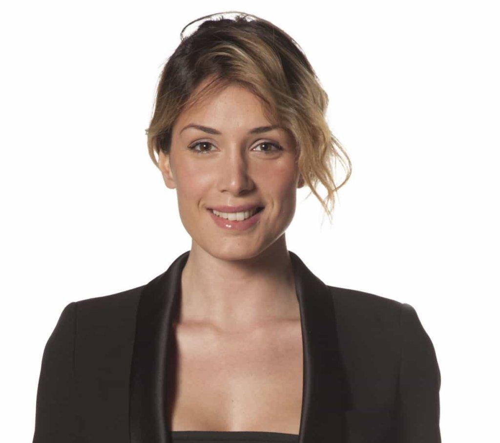 Grande Fratello 2018 Ed. 15: Mariana Falace ci prova con Luigi Favoloso dopo eliminazione di Patrizia?