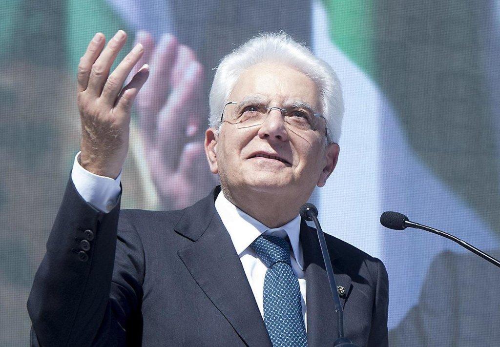 Governo Cottarelli, ancora niente di fatto: si attende un nuovo colloquio con Mattarella domattina