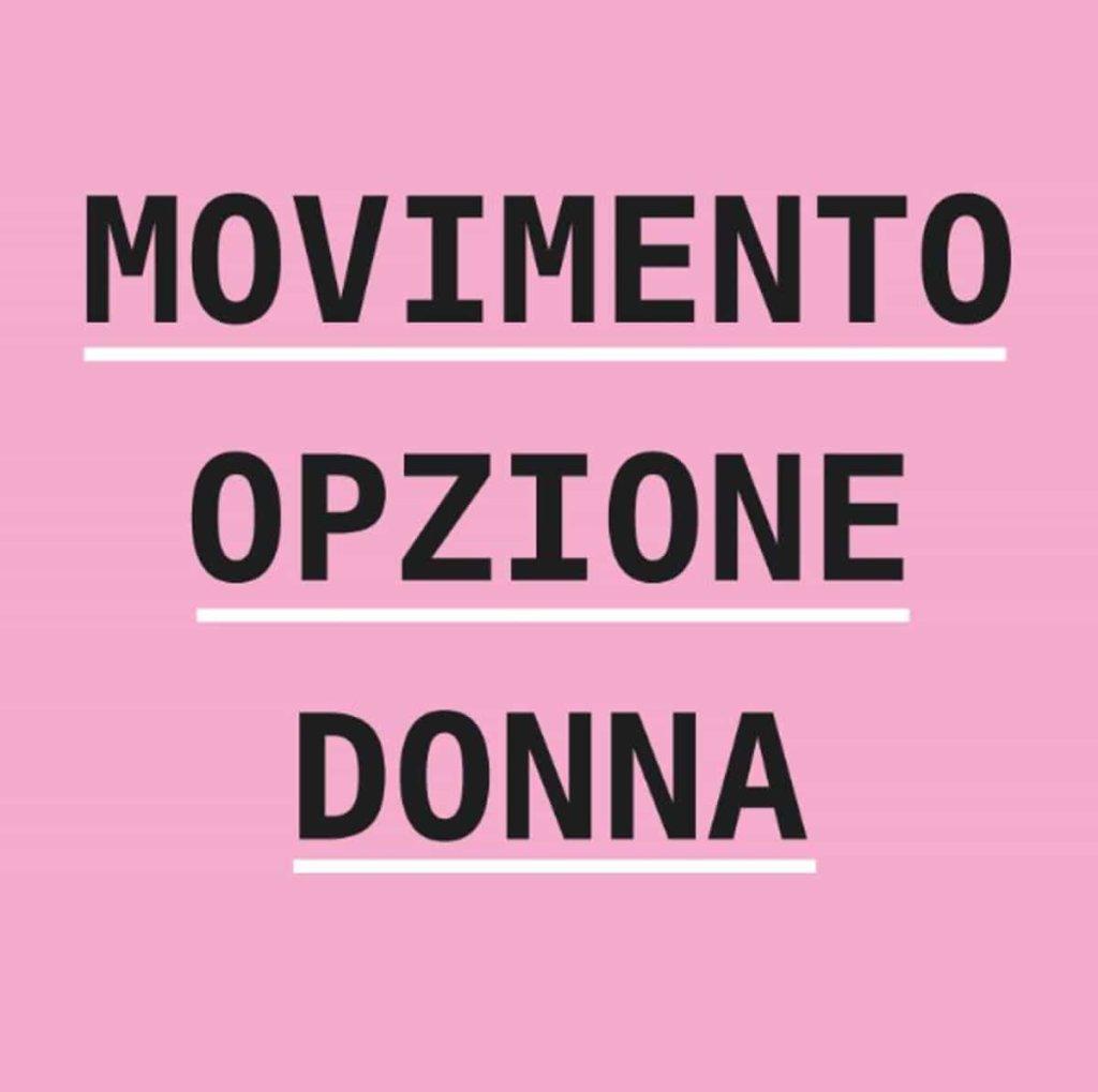 Proroga Opzione Donna: il nuovo appello del Movimento Opzione Donna per la proroga del regime sperimentale!
