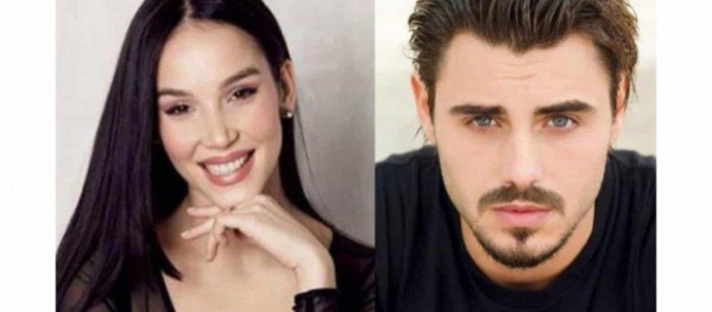 """Paola Di Benedetto dichiara: """"Francesco mi ha lasciata, pensa ancora a Cecilia"""""""
