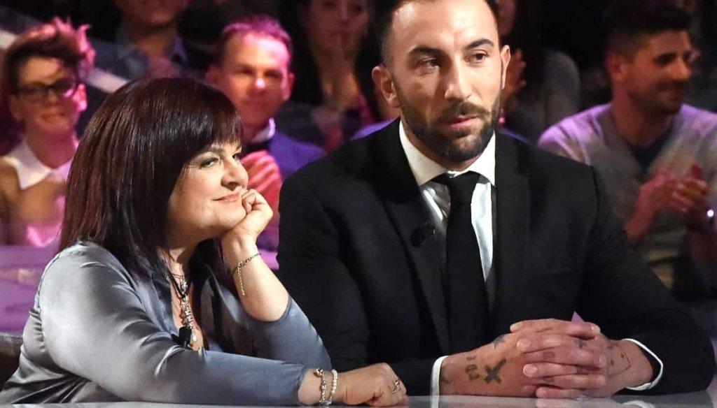 Grande Fratello 2018 Ed. 15: Stefania Pezzopane contro il reality. Ecco perchè...