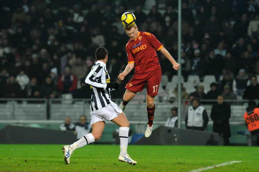 Champions League: dove vedere la semifinale Roma-Liverpool in diretta TV e in streaming