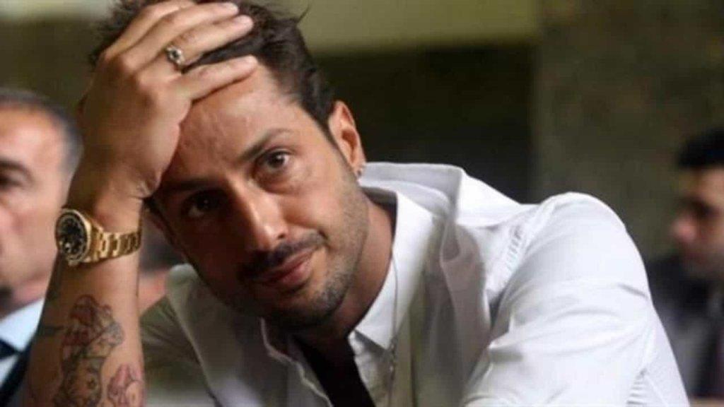 Fabrizio Corona: torna in tribunale con accanto Silvia Provvedi!