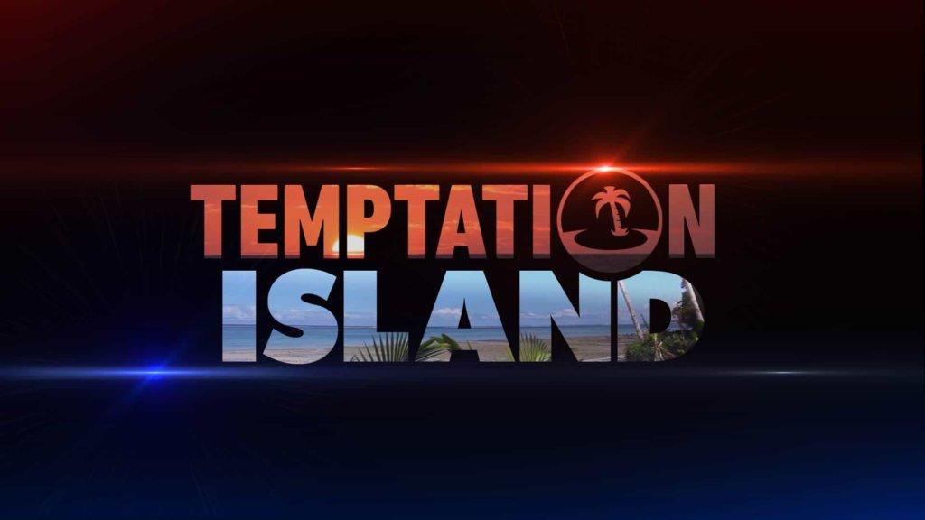 Temptation Island 2018 Ed. 5: svelate le cinque coppie che parteciperanno al reality delle tentazioni!