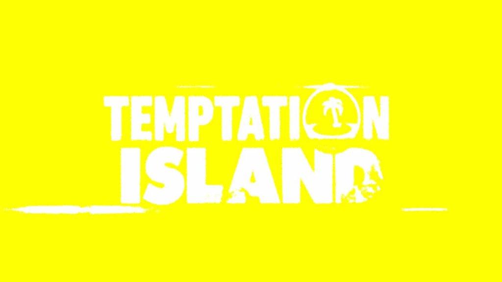 Temptation Island 2018 Ed. 5: quali saranno le coppie che metteranno alla prova il loro amore?