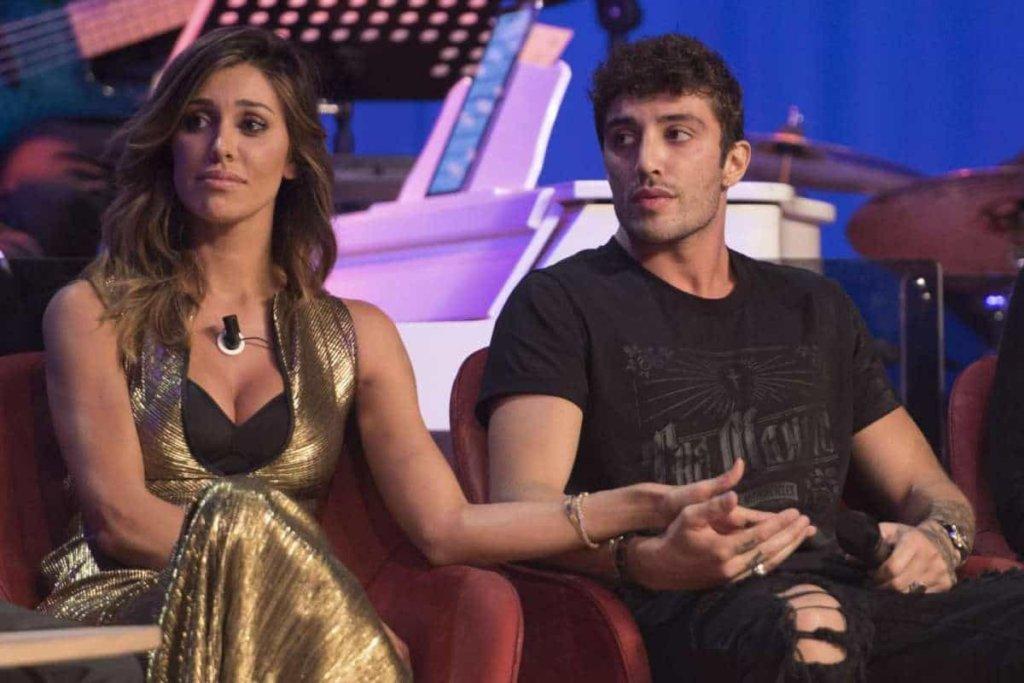 Belen Rodriguez e Andrea Iannone sono in crisi e non vivono più insieme?