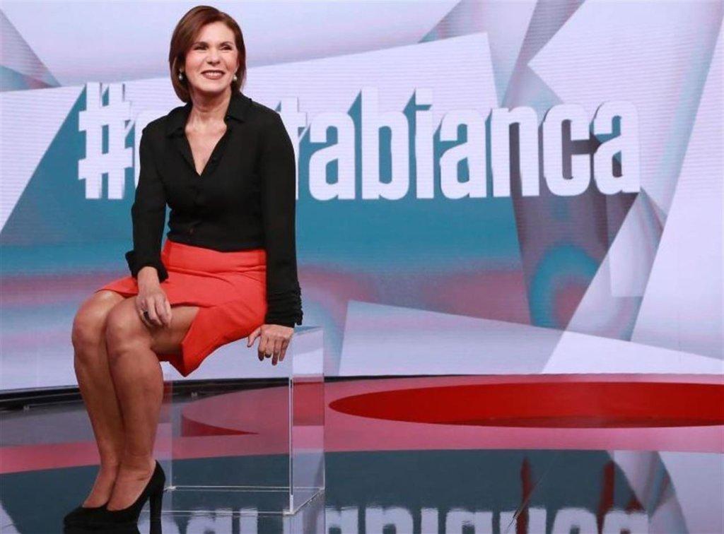 Guida tv, tutti i programmi tv di stasera, martedì 12 giugno 2018 sulle reti Rai, Mediaset e La7