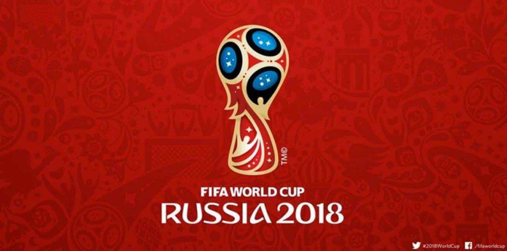 Mondiali Russia 2018: su quali canali seguire la Fifa World Cup in tv