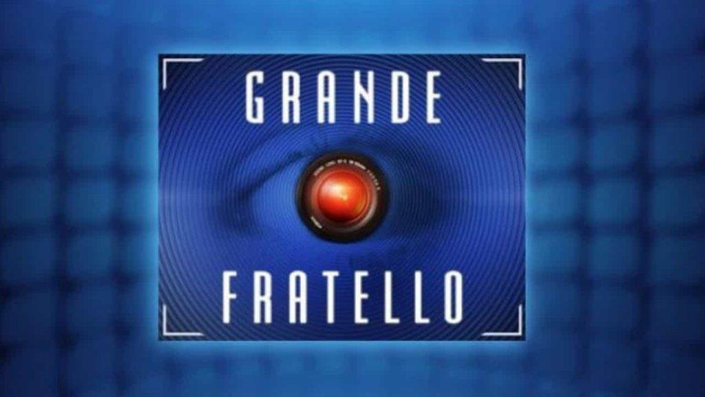 Grande Fratello 2018 Ed. 15: la finale anticipata di un giorno, lunedì 4 giugno 2018!