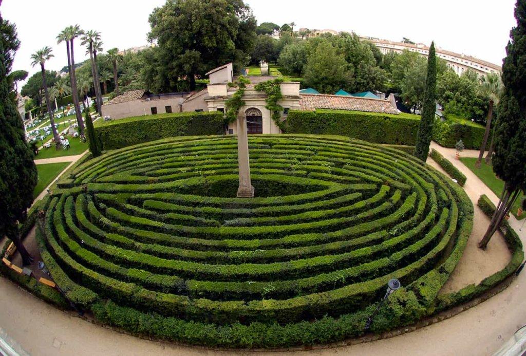 Linea Verde va in città, le anticipazioni di oggi, sabato 2 giugno 2018: tappa a Roma!