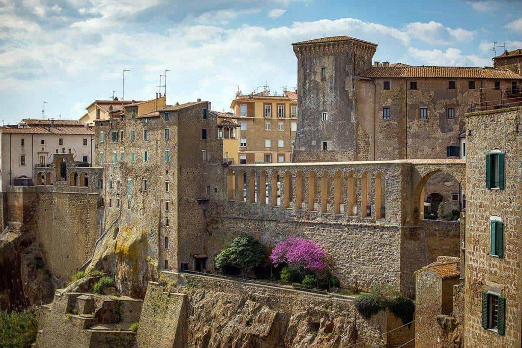 Linea Verde va in città, le anticipazioni di oggi, sabato 9 giugno 2018: tappa in Toscana!