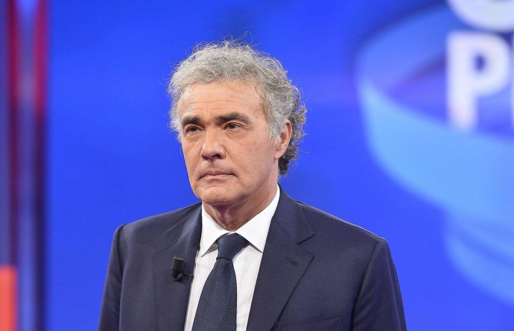 Guida tv: tutti i programmi tv di stasera, domenica 24 giugno 2018 sulle reti Rai, Mediaset, e La7