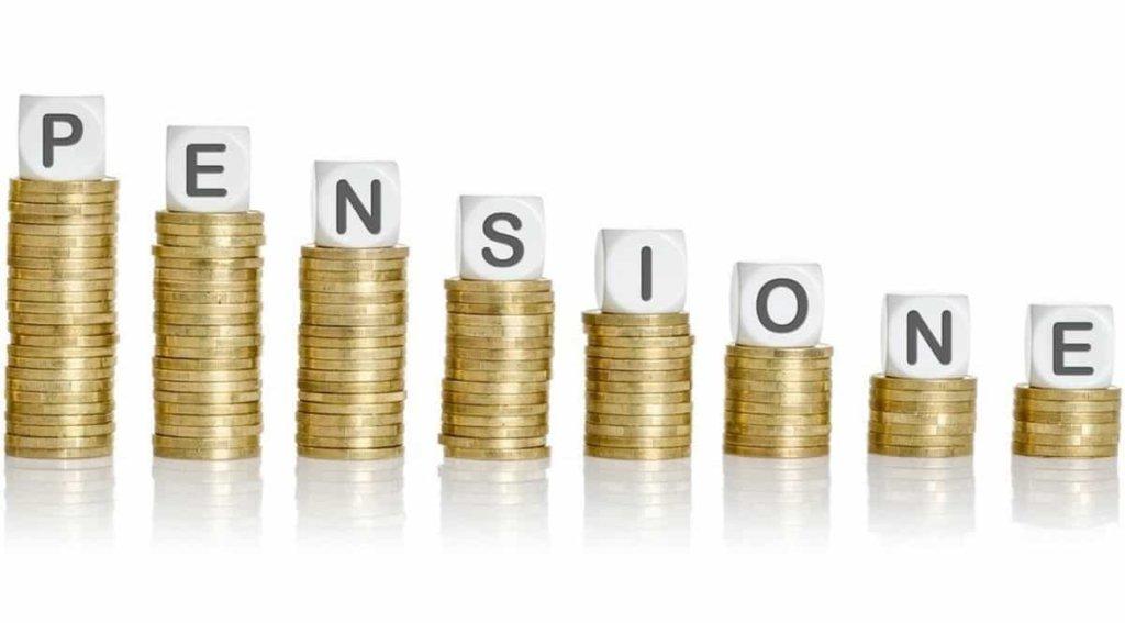 Riforma pensioni, oggi 17 giugno 2018: le ultime novità su pensioni anticipate e flessibilità in uscita