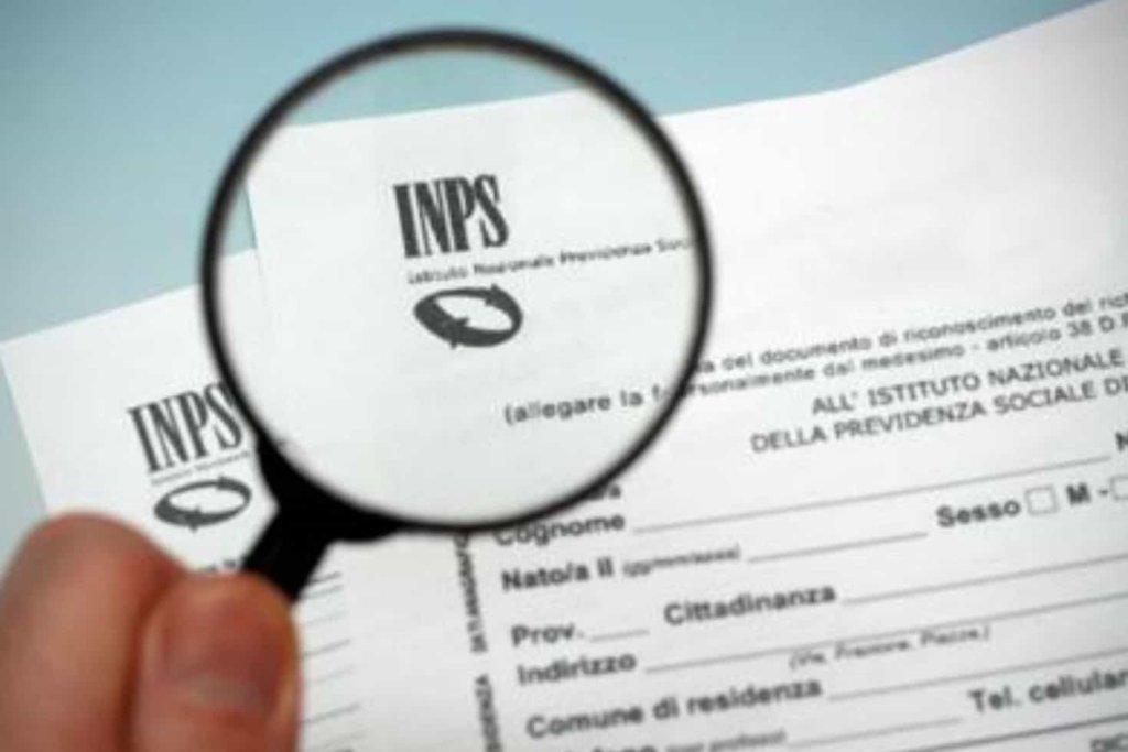 Riforma pensioni, oggi 19 giugno 2018: le ultime novità su modifiche legge Fornero e Quota 100