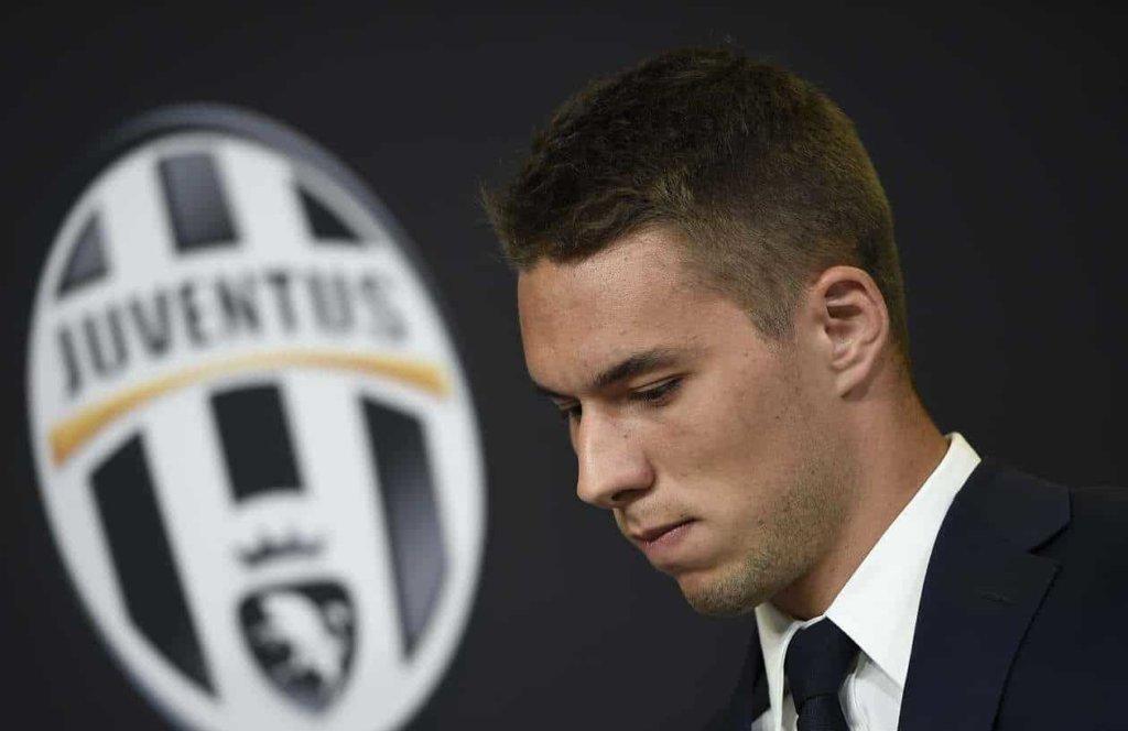 Calciomercato Juventus: sarà Pjaca la carta per ottenere Milinkovic-Savic con uno scambio?