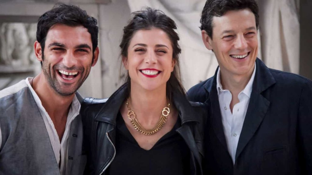 Guida tv, tutti i programmi tv di stasera, mercoledì 20 giugno 2018, sulle reti Rai, Mediaset e La7