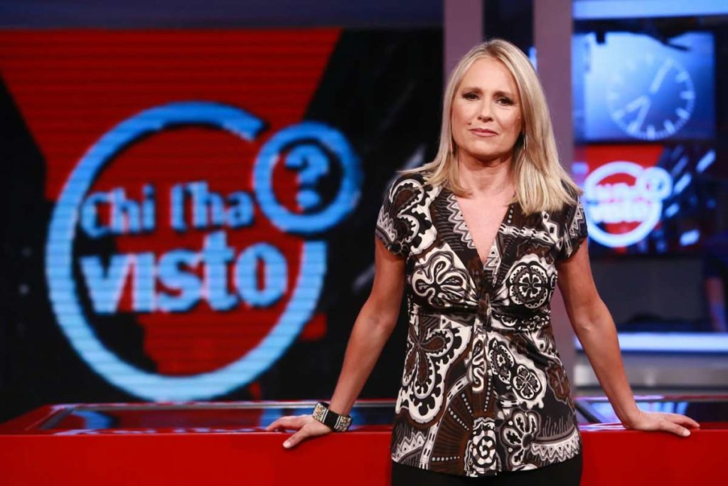 Guida tv, tutti i programmi tv di mercoledì 10 ottobre 2018, sulle reti Rai, Mediaset e La7