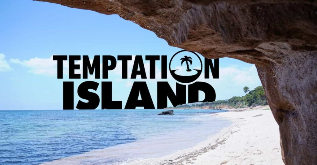 Temptation Island 2018 Ed. 5: stop alle riprese per il maltempo in Sardegna!