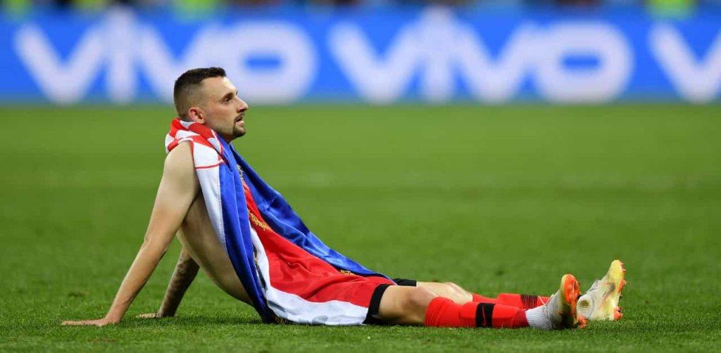 Mondiali Russia 2018: alle 17 la finale Francia-Croazia, le probabili formazioni