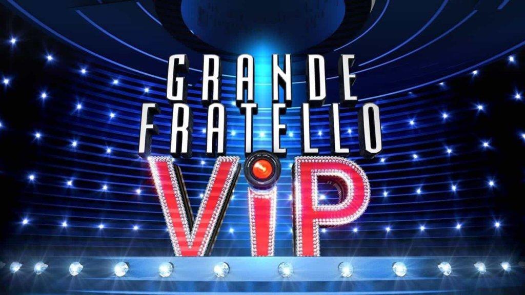 Walter Nudo smentisce la partecipazioni al GF Vip 4!
