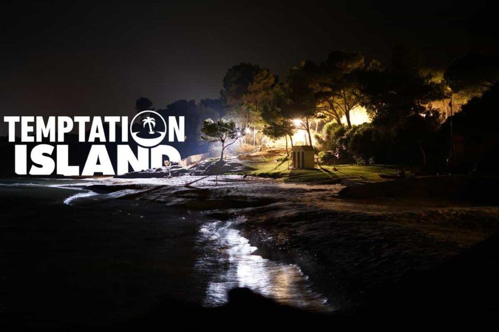 Temptation Island 2018: anticipazioni della quinta puntata di mercoledì 1 agosto 2018