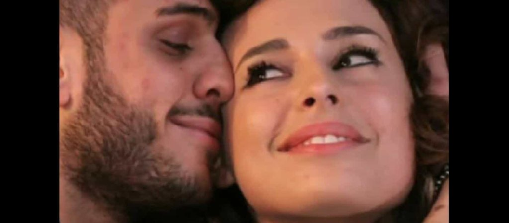 Uomini e Donne, Sara Affi Fella accusa il suo ex fidanzato Luigi!
