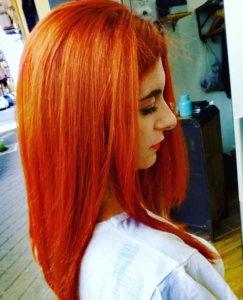 Tagli capelli Estate 2018: gli haircut e le acconciature per la nuova stagione. I consigli di Alfonso Tufano