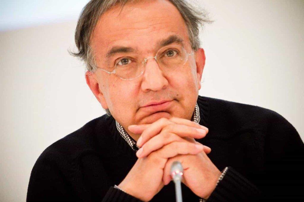 Sergio Marchionne, le condizioni di salute sono definite «irreversibili»