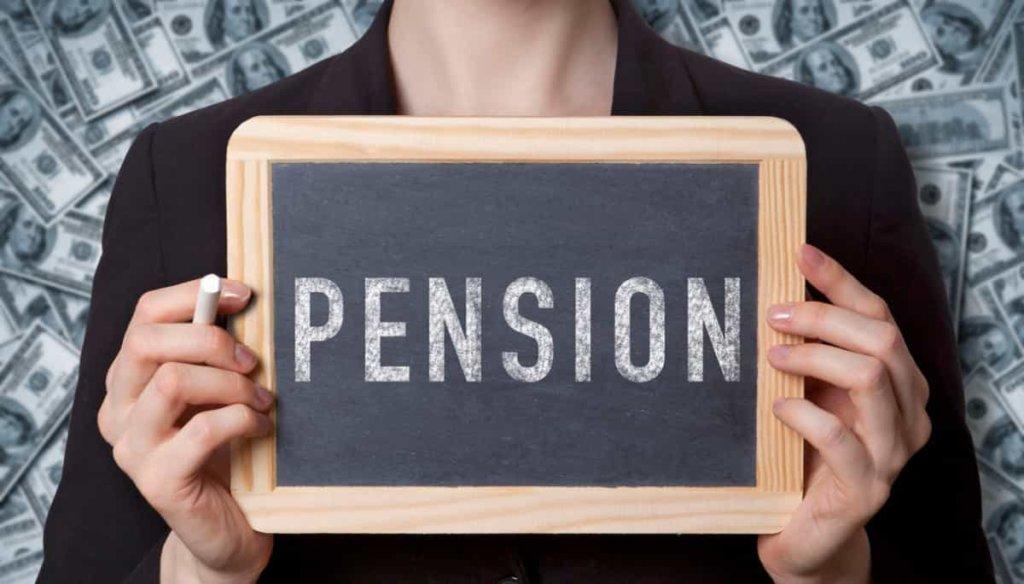Riforma pensioni, oggi 3 luglio 2018: le novità su quota 100 e 41