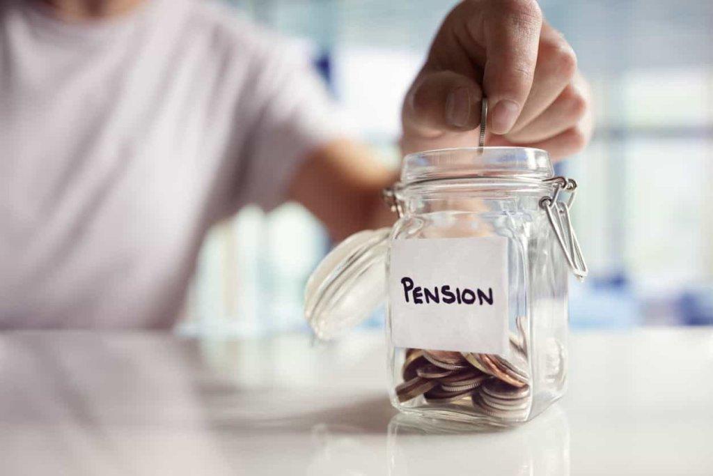 riforma pensioni, oggi 22 luglio 2018: le novità su quota 100 e pensione anticipata