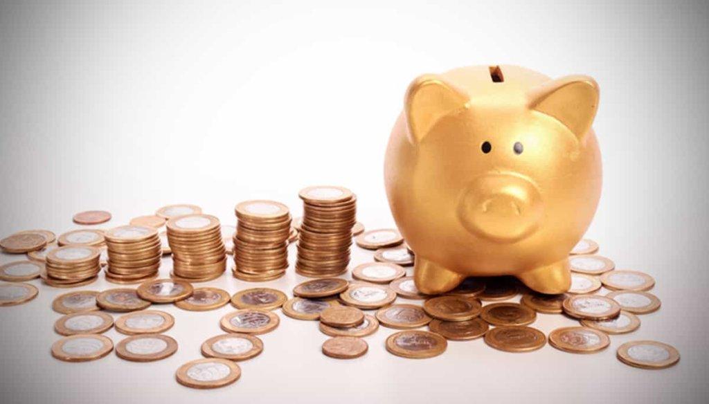 Riforma pensioni, oggi 7 luglio 2018: le novità su pensioni d'oro e ricalcolo