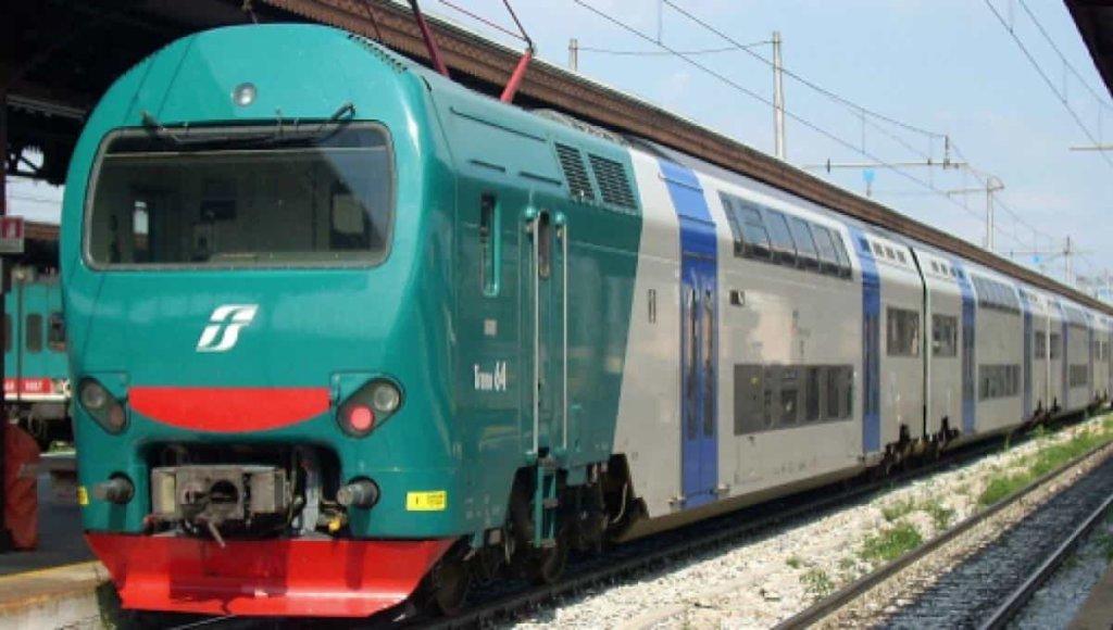 Sciopero treni, 21 e 22 luglio 2018: a rischio Trenitalia, Italo e Trenord. Gli orari dei treni garantiti