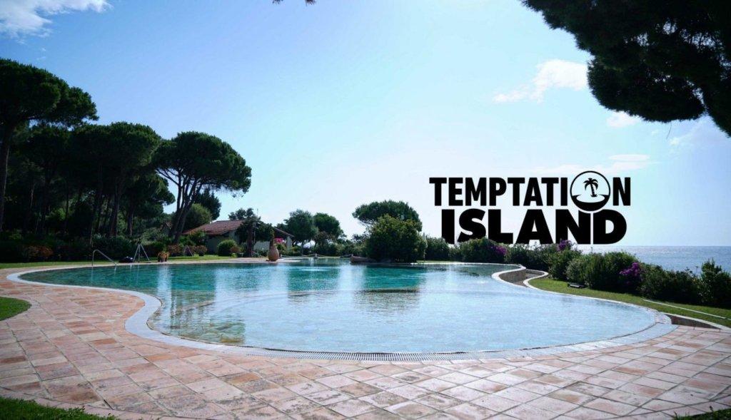 Temptation island 2018: le novità e i colpi di scena della seconda puntata di stasera