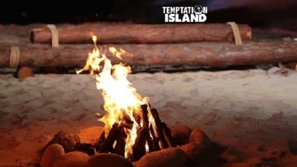 Temptation Island 2018: anticipazioni della quarta puntata di lunedì 30 luglio 2018