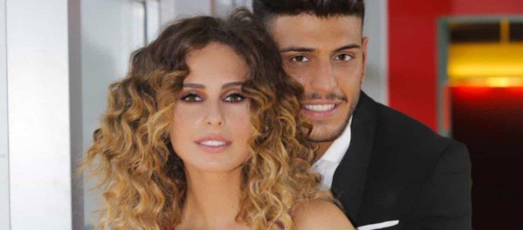Uomini e Donne: Luigi Mastroianni risponde alle accuse di Sara Affi Fella