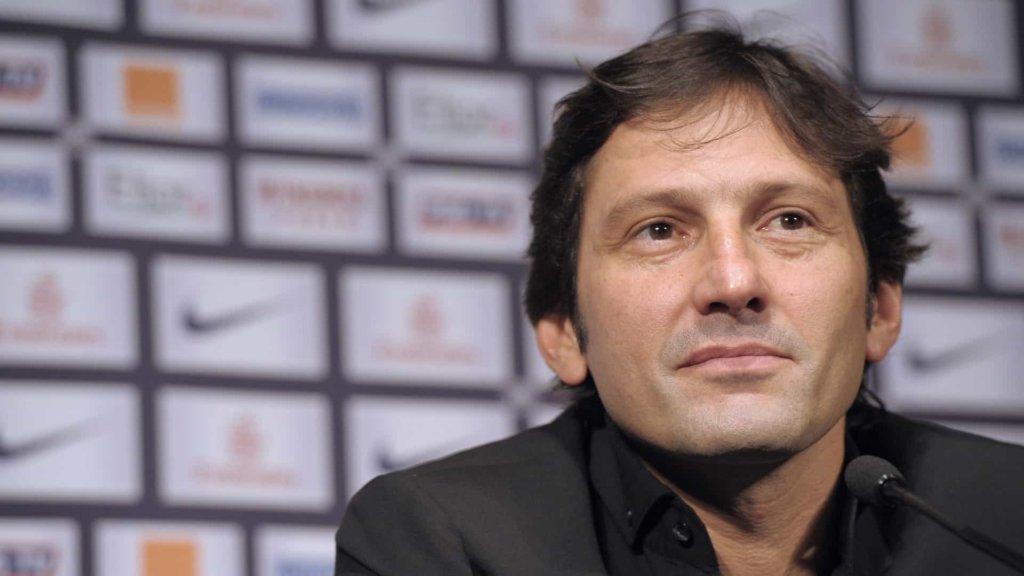 Calciomercato Milan: pronto lo scambio da 40 milioni!