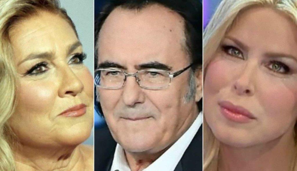 Al Bano, Romina e Loredana: le ultime notizie ad oggi 19 agosto 2018!