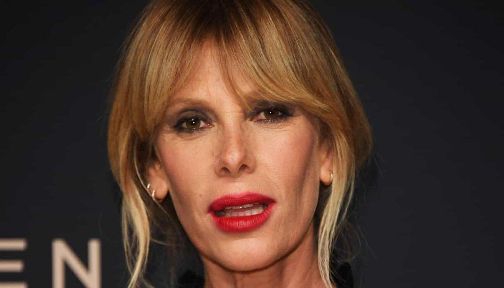 Le Iene: Alessia Marcuzzi nuova conduttrice dopo l'addio di Ilary Blasi?