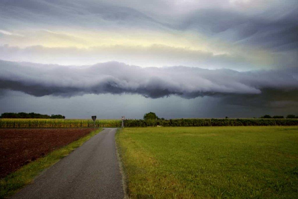 Previsioni meteo, da oggi lunedì 20 a domenica 26 agosto!