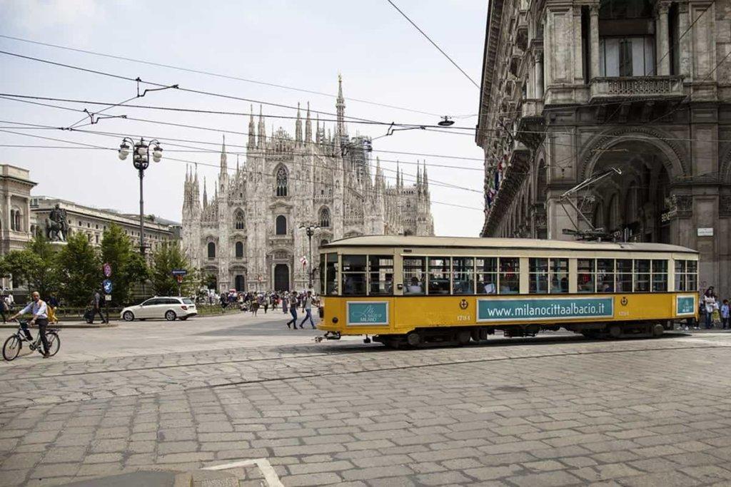 Ferragosto 2018: tutti gli eventi in programma a Milano!