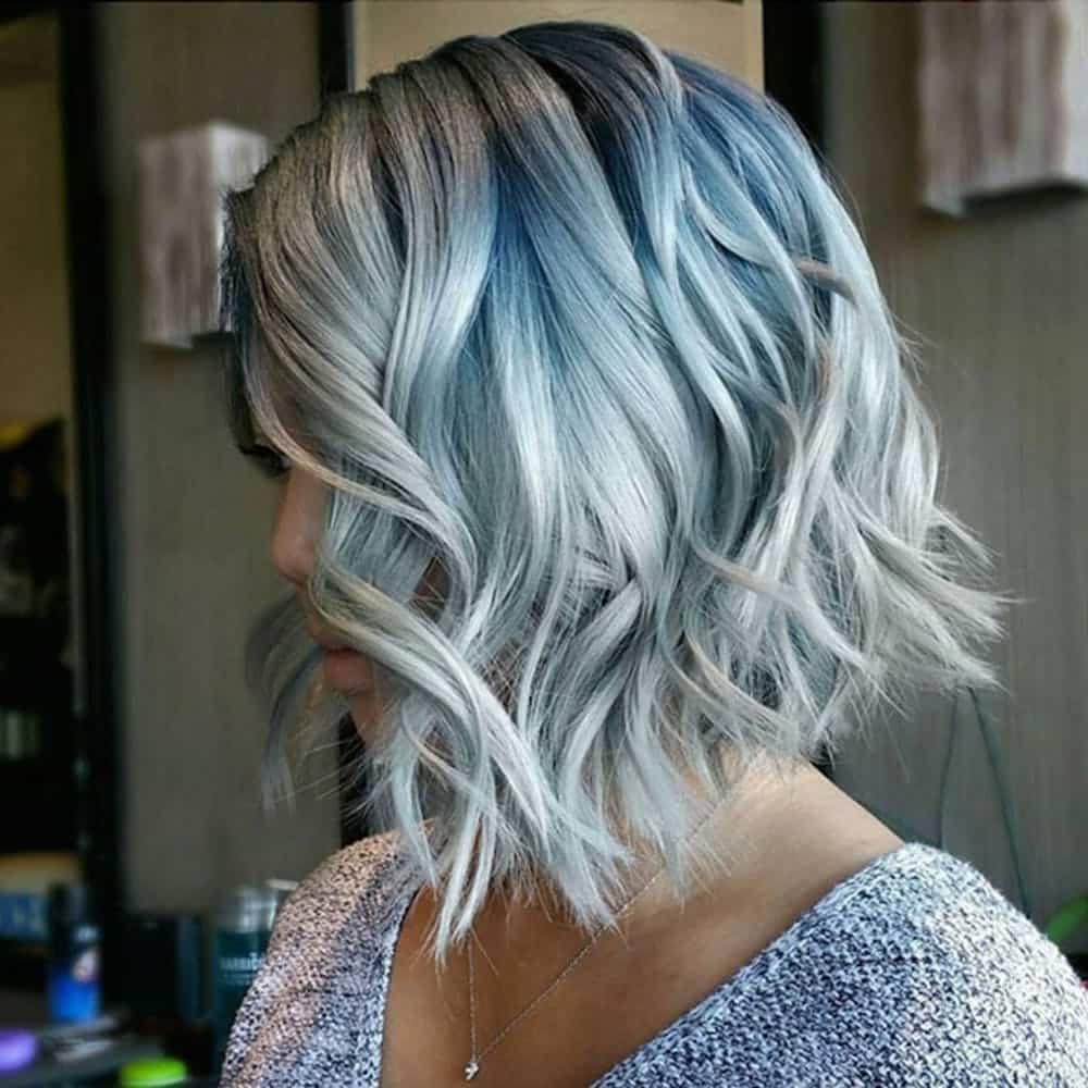 Colore capelli: 3 tendenze per l'estate 2018