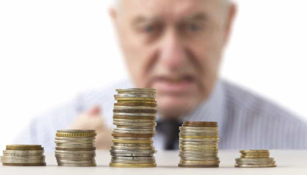Riforma pensioni, le novità ad oggi 8 agosto 2018