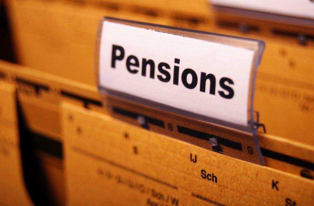 Riforma pensioni e Opzione Donna, Orietta Armiliato denuncia la mancanza di dialogo del governo con le parti sociali